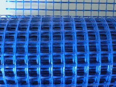 防裂玻纤耐碱网格布