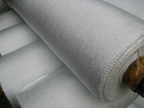 玻璃纤维布厂家质量可靠