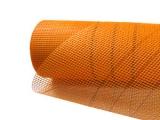 耐碱玻璃纤维网格布