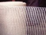 秒杀高级玻璃纤维网格布